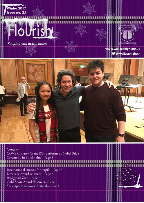 Flourish Winter 2017 1