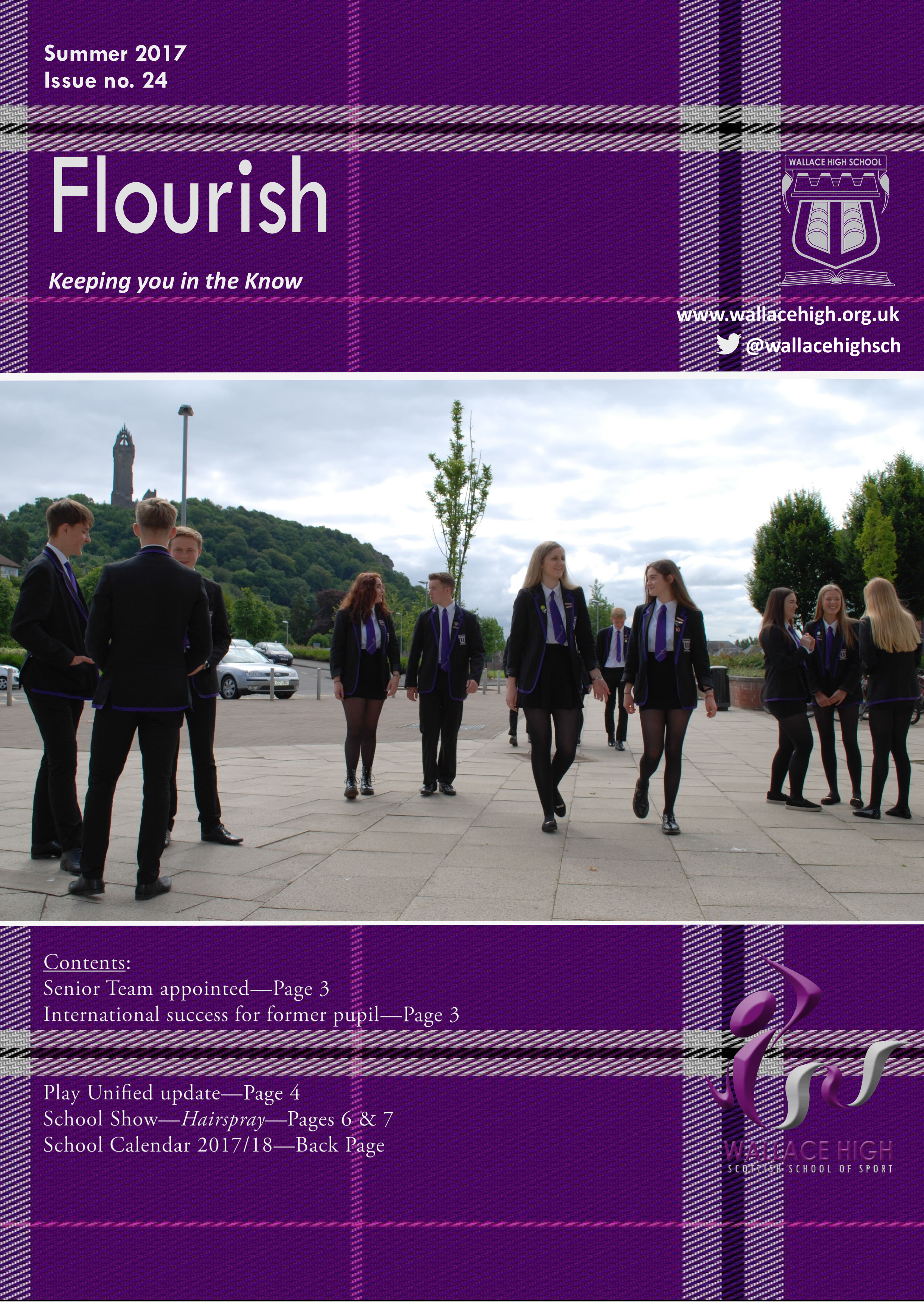 Flourish Summer 2017 1