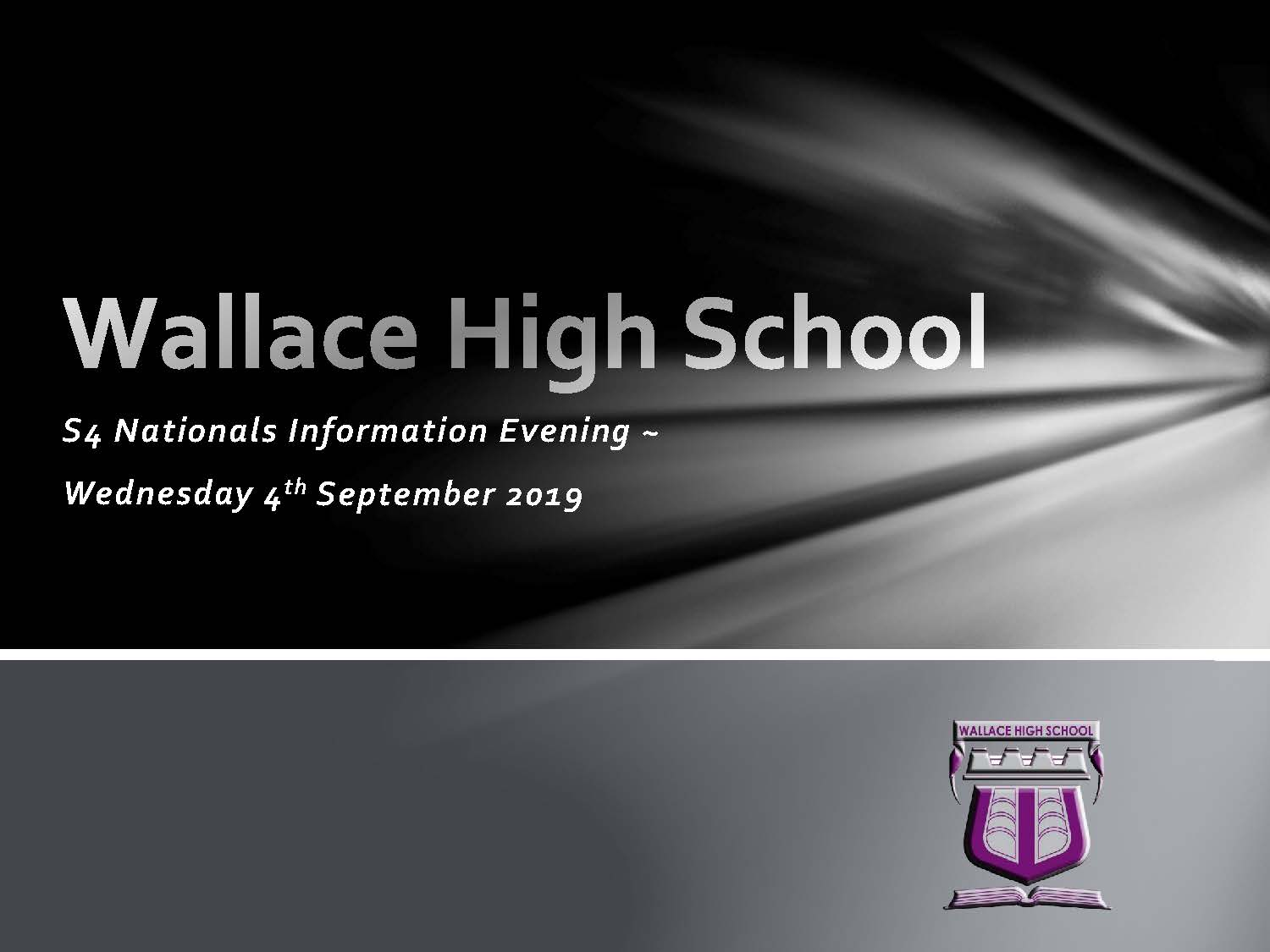 S4 Nationals Information Evening WED 4 SEP 2019 FINAL Page 01