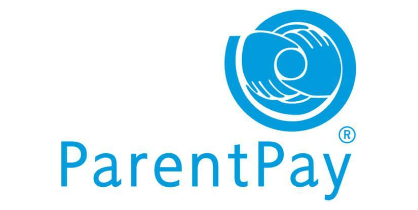 Parent Pay